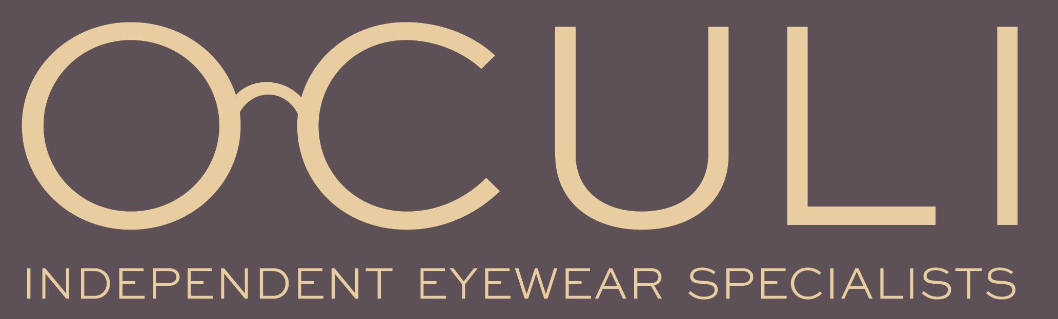 Oculi Independent Opticians Chesterfield
